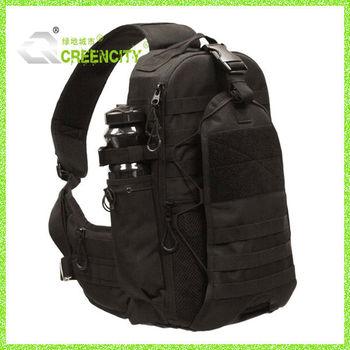 Military Sling Bag Outdoor Gear Bag The Avenger Sling Pack - Buy ...