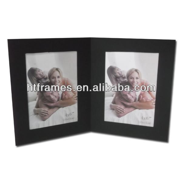 Promoción marco de fotos 4x6 collage, Compras online de marco de ...