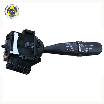 Deluxe Auto Parts >> Auto Parts 37310 78m10 Deluxe Combination Switch For Suzuki Ciaz Buy Combination Switch 37310 78m10 Combination Switch For Suzuki Ciaz Product On