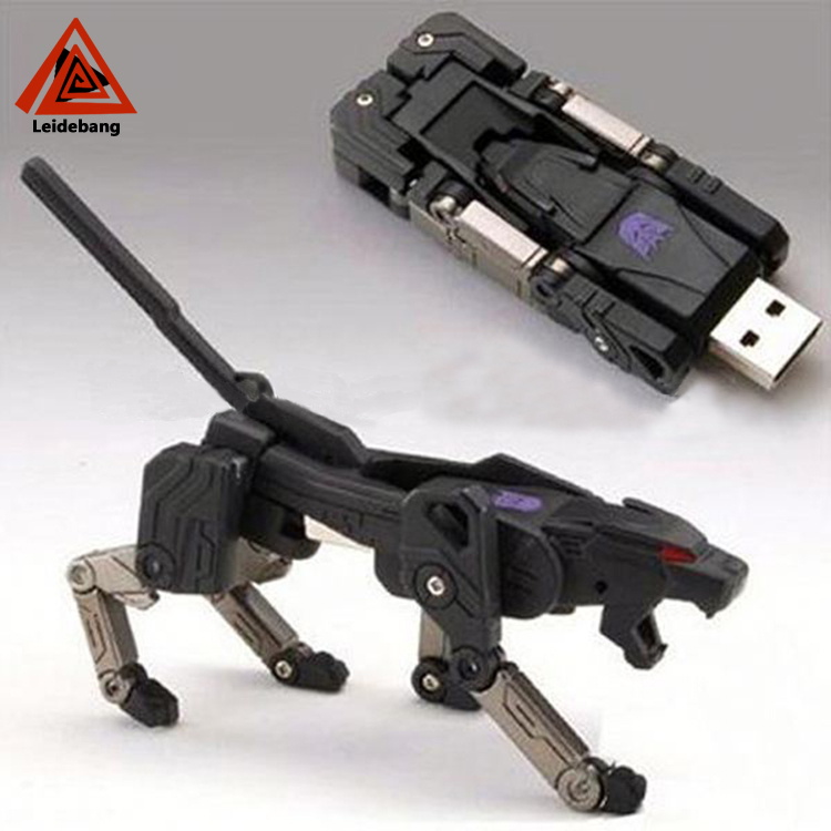 wholesale small usb flash drive memory on alibaba express