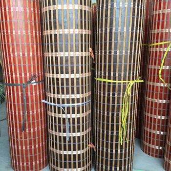 Tende Di Bambu Per Esterno.Personalizzato Cortina Di Bambu Bambu Per Esterni Tende Di Bambu Tenda Di Portello Buy Personalizzato Cortina Di Bambu Tende Di Bambu Per
