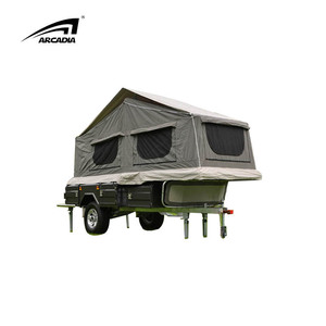 Truck rooftop tent 4x4 roof top tent for sale