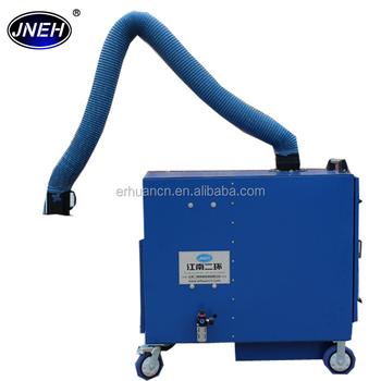 welding fume extractor dust collector - Welding Fume Extractor