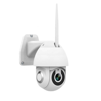 2019 Китай Производитель 4 Дюйма Мини 1080p 2.0mp Tuya Smart Wifi Ptz Cctv Камера Pst-9620-g1 - Buy Ptz Cctv Камера,Wifi Ptz Cctv Камера,Tuya Smart Wifi Ptz Cctv Камера Product on Alibaba.com