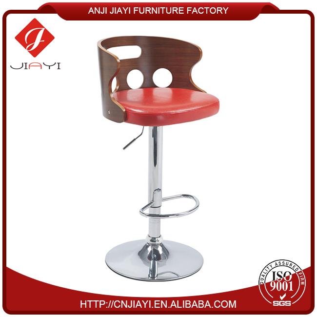 Funny Bar Stools, Funny Bar Stools Suppliers And Manufacturers At  Alibaba.com