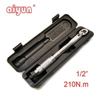 "1/2"" Torque wrench price,torque spanner wrench,adjustable torque wrench"