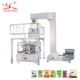 Top Manufacturers In China Date Weighing Fertilizer Packing Machine
