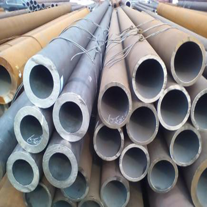 astm a106 gr b seamless steel pipe cost next yo nothing