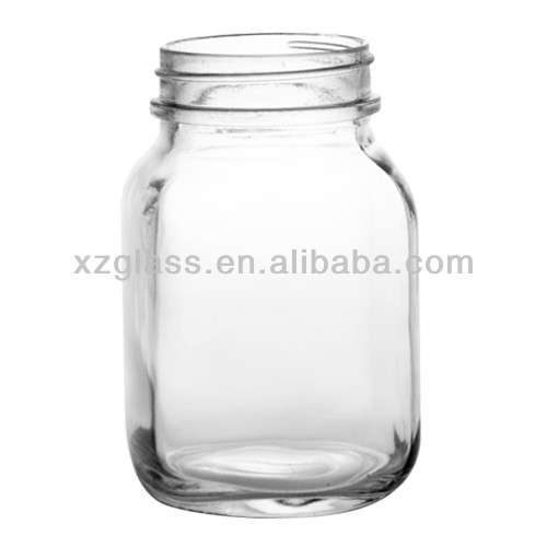 large glass pickle jars large glass pickle jars suppliers and at alibabacom
