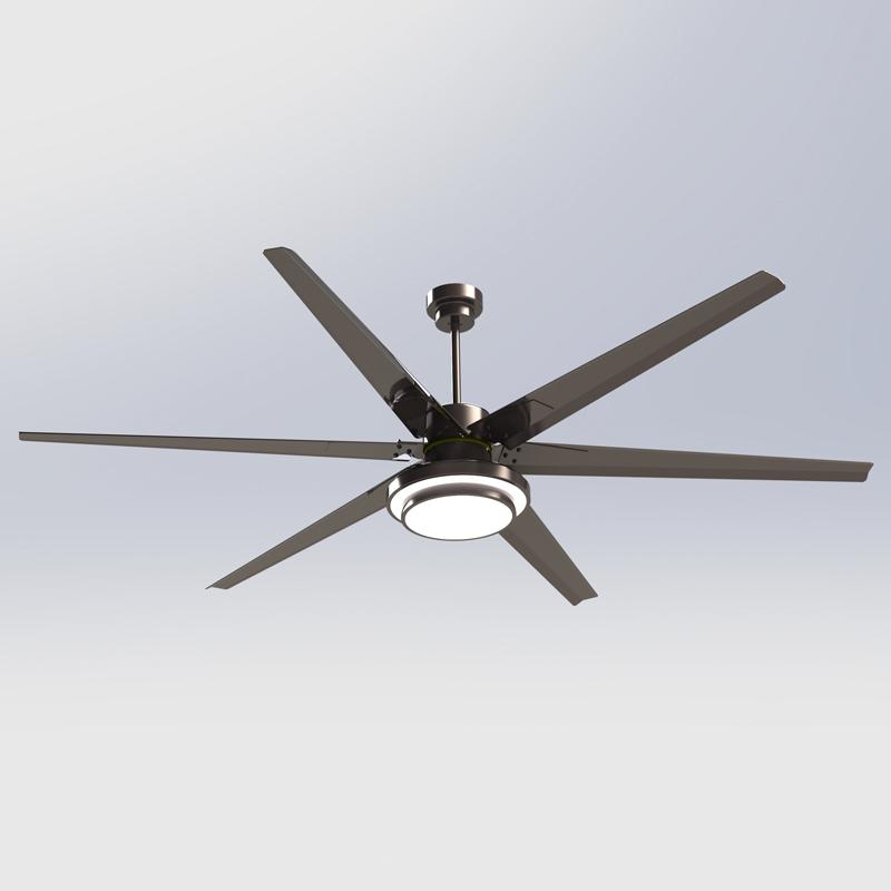 Hvls ceiling fan price hvls ceiling fan price suppliers and hvls ceiling fan price hvls ceiling fan price suppliers and manufacturers at alibaba aloadofball Images