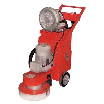 Terrazzo Floor Cleaning Machine Terrazzo Floor Grinding Burnishing Epoxy Floor Grinder Polisher Buy Epoxy Floor Grinder Polisher Terrazzo Floor
