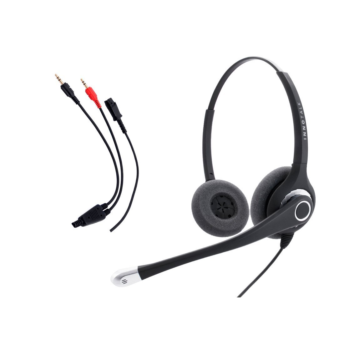 Cheap Install Sound Card Pc Find Deals On Usb Soundcard Steel 5hv2 Virtual 71 Surround Get Quotations Analog Headset Fit To In Computer Forced Phone