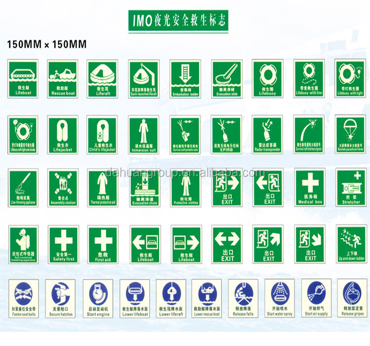 Imo Symbols Imo Symbols Suppliers And Manufacturers At Alibaba