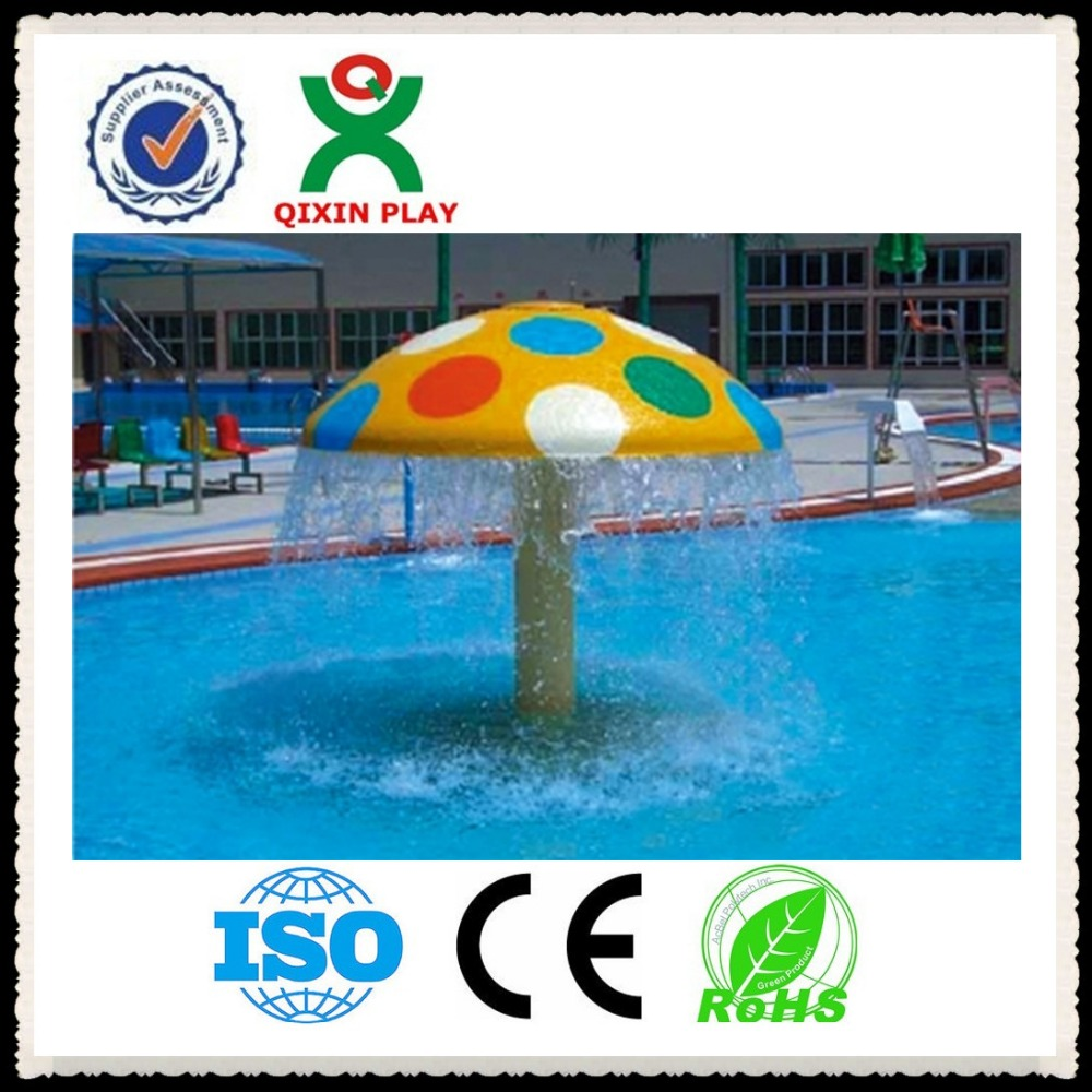 2016 water toys swimming pool play equipment QX-079G(QX-079G)