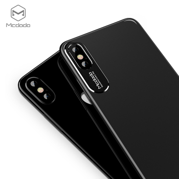 online store bd8cd bd710 Factory For Wholesale Iphone X Case,Mcdodo Ultra-thin Black For Iphonex  Case Cover - Buy For Thin Iphone X Case,For Iphone X Case Black,For  Wholesale ...