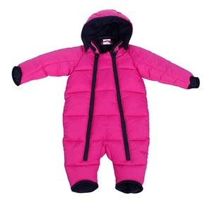 7af1555c3e7f Snowsuit For Toddler Girl