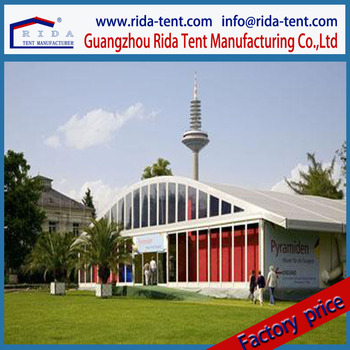 Wedding Tents With Price ManufacturersChina Geodesic Dome Tents For Sale & Wedding Tents With Price ManufacturersChina Geodesic Dome Tents ...