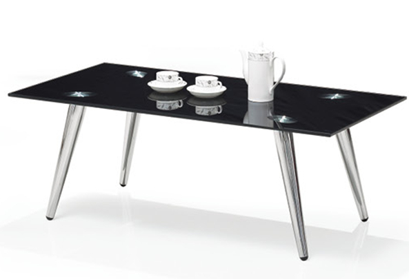Living Room Low Height Coffee Table, Living Room Low Height Coffee Table  Suppliers And Manufacturers At Alibaba.com