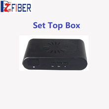Wholesale Best Cheap Price IPTV HD SD DVB-C Android Global Set Top Box