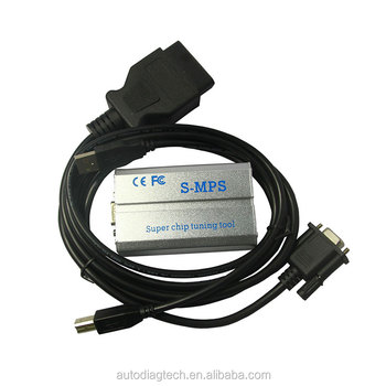 Smps Mpps V13 02 Ecu Chip Tuning Remap Can Flasher - Buy Mpps  V13 02,Mpps,Mpps V13 Product on Alibaba com