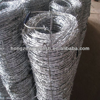 Barbed Wire Toilet Seat Supplier Buy Barbed Wire Toilet Seat Stainless Wire