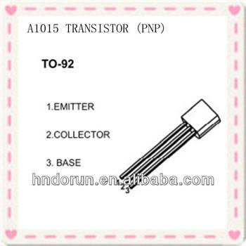 A1015-PNP-Plastic-Encapsulate-Transistor-TO-92.jpg_350x350 A Datasheet Pnp Transistor on circuit symbol, how use, amplifier circuit, energy band, gain circuit,