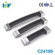 Factory price cheap luggage parts pull handles