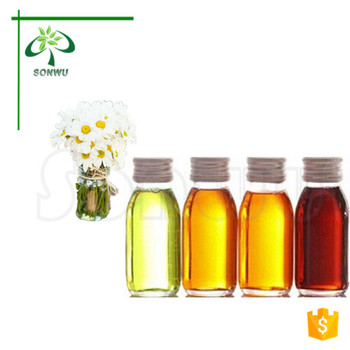 Supply perfume essential oil Daisy Fragrance