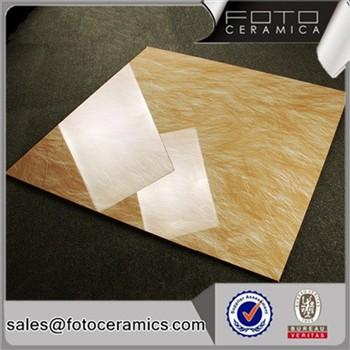 Glass Porcelain Floor Tile Looks Like Marble Micro Crystal Golden Tile Buy Marble Tile Marble Floor Tiles Porcelain Tile Looks Like Marble Product