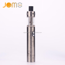 Jomo New Generation e-cig starter kit with power electronics 30W 1150 mah Vaporizer Pen cheap price