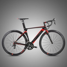 Promotion frein caché conception super léger 700C <span class=keywords><strong>vélo</strong></span> <span class=keywords><strong>de</strong></span> <span class=keywords><strong>route</strong></span> 44cm prix du <span class=keywords><strong>vélo</strong></span> <span class=keywords><strong>de</strong></span> <span class=keywords><strong>route</strong></span> chinois