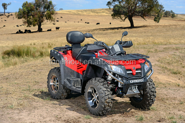 4 wheel motorcycle street legal automatic atv for sale buy 4 wheel motorcycle street legal. Black Bedroom Furniture Sets. Home Design Ideas