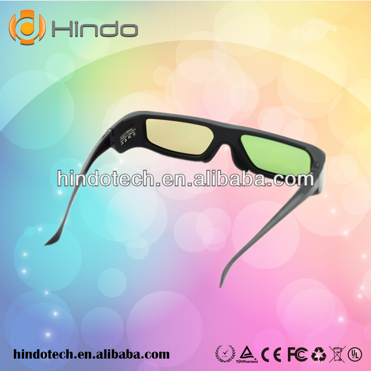 active 3d glasses compatible nvidia 3d vision with ir emitter for pc enjoy 3d movies