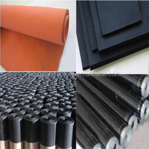 0.9, 1, 2, 3, 4, 5, 6, 7, 8, 9, 10 mm latex printed neolite rubber sheet