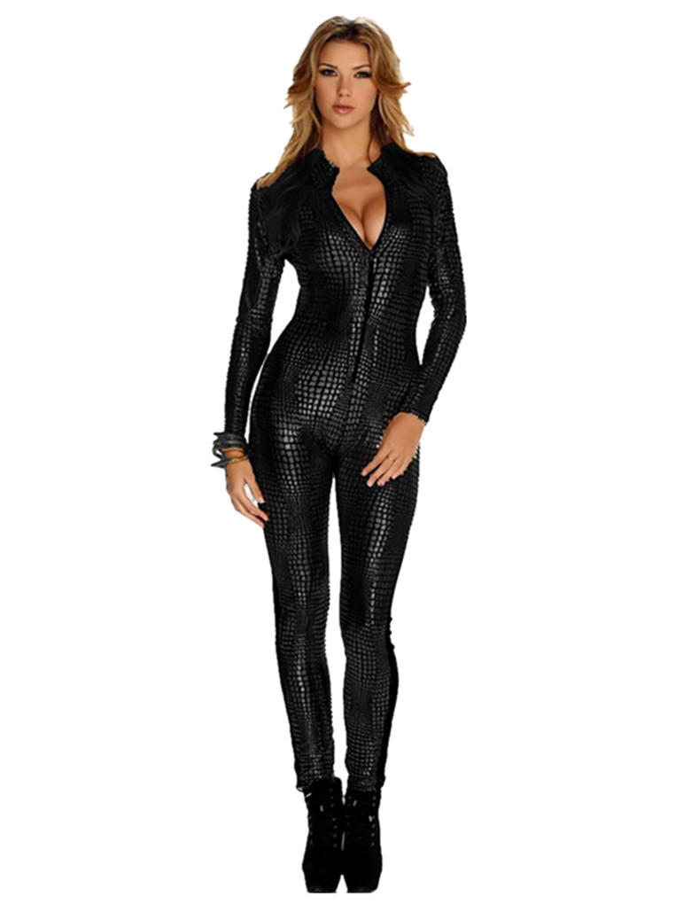 Cute sexy rompers and jumpsuits for women and juniors. Fresh looks from new designers. Free shipping over $ Be unique! Shoes on Trend Fall Shoes Midi Boots Platform Shoes Low Heels Fall Mules Leather Shoes Animal Prints. Shoes on Sale. Shoes $25 & Under. Lulus Amora Black Lace Jumpsuit $84 Lulus Enticing Endeavors White Jumpsuit.