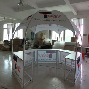 Commercial Pop-up Tent, Commercial Pop-up Tent Suppliers and
