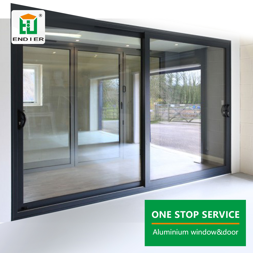 Top 10 Aluminum Window Manufacturers Georgian Cost Of Replacing Double Glazed Glazing Existing Windows And Doors Buy Aluminum Window