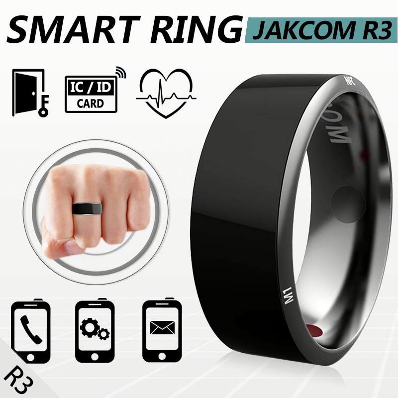 Jakcom R3 Smart Ring Sports Entertainment Fitness Body Building Pedometers Nest Thermostat 3Rd Generation Pocket Bike Yeti