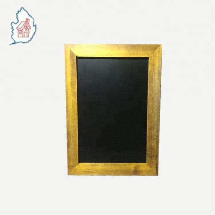 Wall Hanging Decorative Chalkboard Paint With Antique Look Buy Chalkboard Paint Wall Decorative Chalkboard Wall Hanging Chalkboard Product On