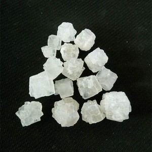 Wholesale Sea Salt, Suppliers & Manufacturers - Alibaba