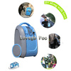2014 oxygen concentrator equipment