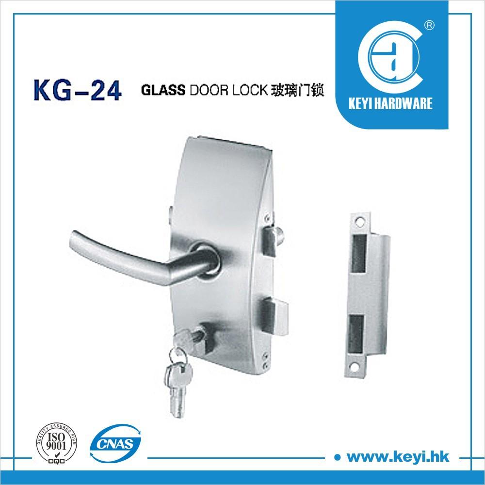 Sliding Glass Door Magnetic Lock 24 On Alibaba Com