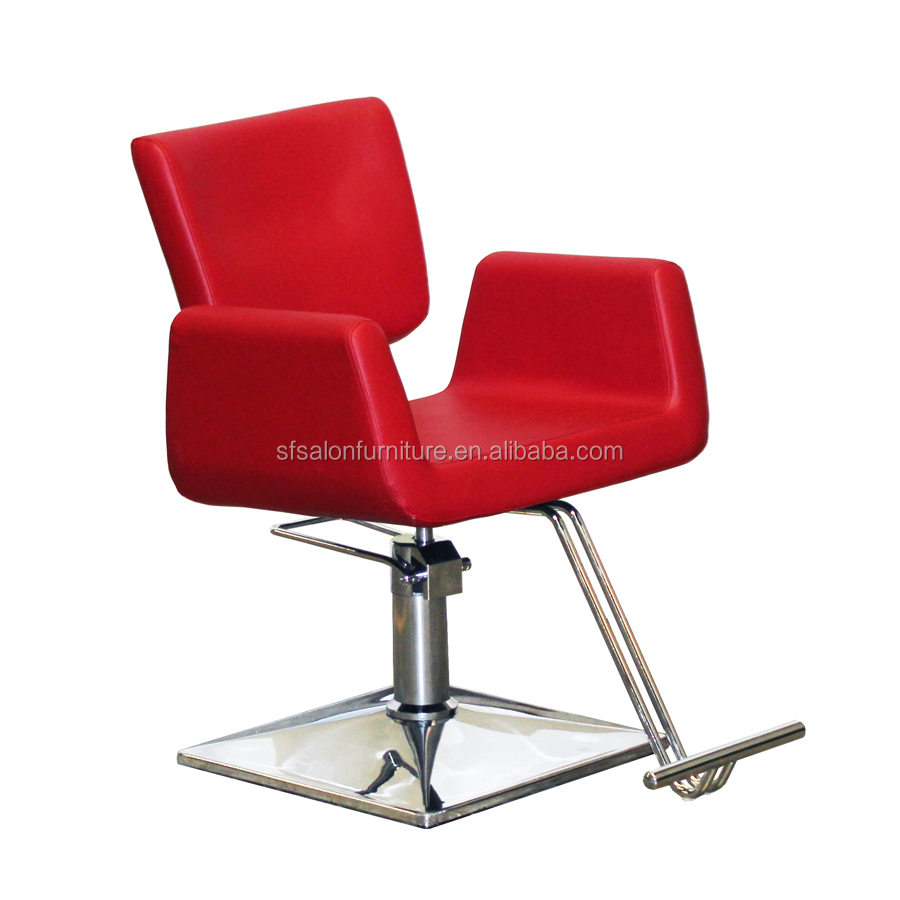 Economic Popular Durable SF2970 Hydraulic salon hairdressing chair