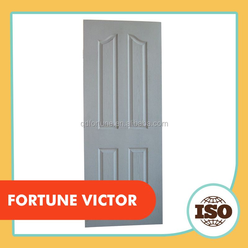 Latest Design Wooden Doors  Latest Design Wooden Doors Suppliers and  Manufacturers at Alibaba com. Latest Design Wooden Doors  Latest Design Wooden Doors Suppliers