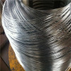 12.7mm PC Strand / Prestressed Concrete Strand