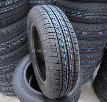 175/65R14 New China Cheap Tyre Prices from Shandong Manufacturer