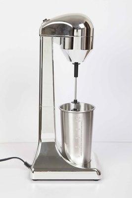 220В Электрический молочный Пенообразователь для домашнего приготовления, миксер для кофе, многофункциональный пенообразователь, молочный ...(Китай)