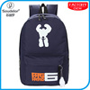 Durable pro sport backpack bag for teen