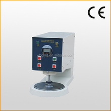 Plastic Film Thickness Measuring Instrument