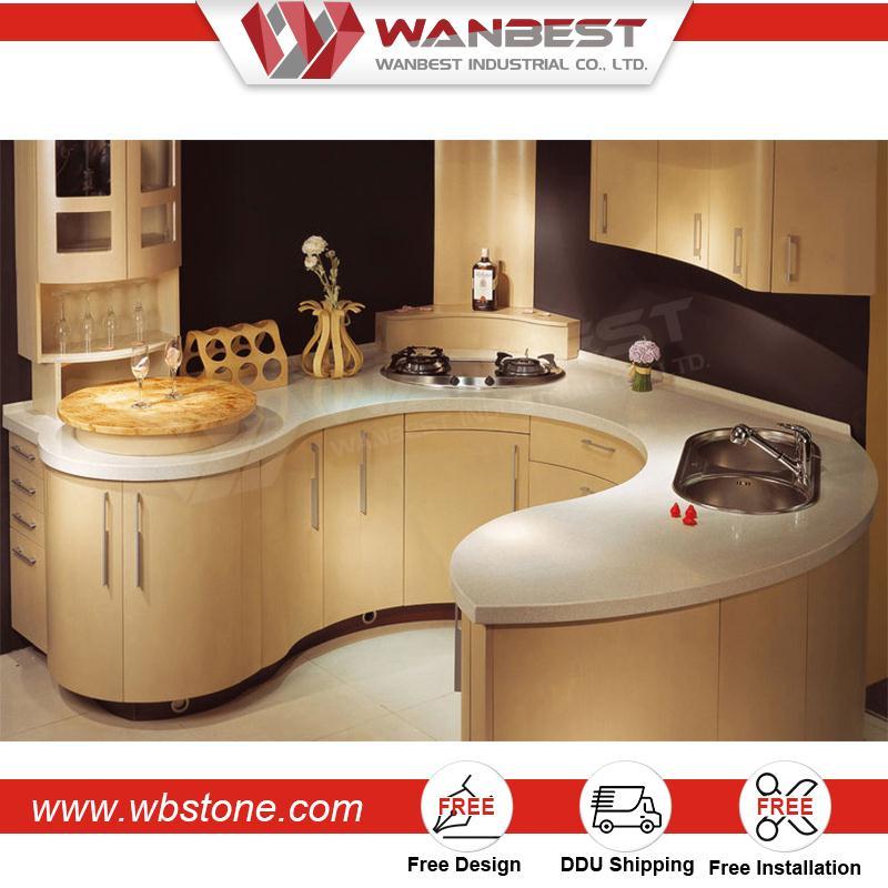 Fresco productos de guangzhou mercado de muebles de cocina cocina ...